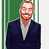 coolhandlinguist's avatar