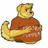 coolhandmelvin's avatar