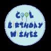 CoolHappyBirthday's avatar
