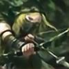 CoolHaze's avatar