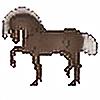 coolhorse1's avatar