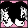 Coolia's avatar