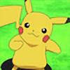 Cooliberta's avatar