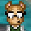 CooliFooli's avatar