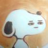 Coolilagamer's avatar