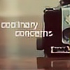 coolinary-concerns's avatar