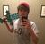 CoolinDude's avatar