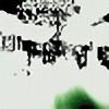 coolio2654's avatar