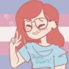 Coolio4200's avatar