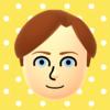 Coolio54's avatar