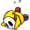 Cooliopyro's avatar