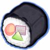 CooliSushi's avatar