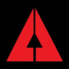 cooljama's avatar