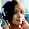 cooljar's avatar