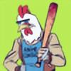 Cooljobsrule's avatar