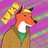cooljoe224's avatar