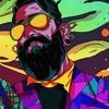 coolkannan's avatar