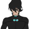 coolkat122's avatar