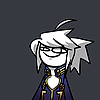 coolkat2035's avatar