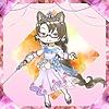 coolkatisa's avatar