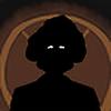 CoolKek420's avatar