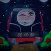 coolkid223YT's avatar