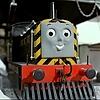 coolkid522's avatar