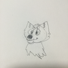 coolkid76141's avatar
