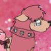 CoolkidcuteAJ's avatar