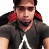 CoolKiller740's avatar
