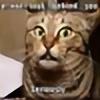 CoolKittyCat's avatar