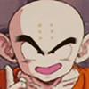 coolkrillinplz's avatar