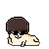 CoolLazeplz's avatar