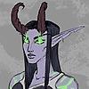 coolleafman's avatar