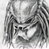 CoolleKotten's avatar