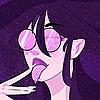coollightninggirl's avatar