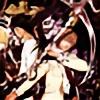 CoolLightYagami2's avatar