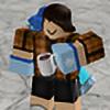 Coollol596's avatar