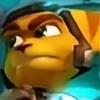 Coollombax's avatar