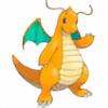 coollove16's avatar