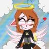 coolluckypinktj's avatar