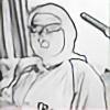 CoolMagenta's avatar