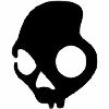 CoolMan148's avatar