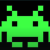 Coolman2400's avatar