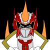 Coolman992's avatar