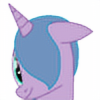 Coolmannj's avatar