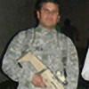 coolmenero's avatar