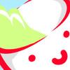 CoolMintTea's avatar