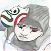 coolmodi's avatar
