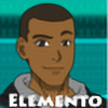 coolmoon51's avatar